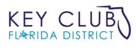 Florida District of Key Club International