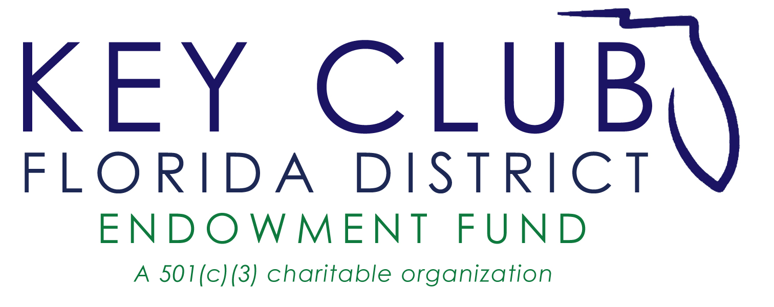 key club Please be sure to establish an account, including login information, before placing your order click on new user login to register your password now.